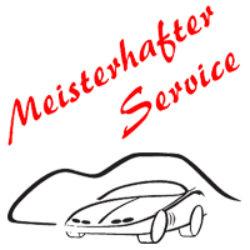 Straub's  Autowerkstatt GmbH